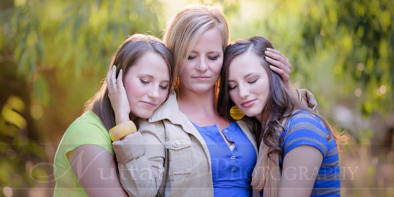 Stubbs Family 08.jpg