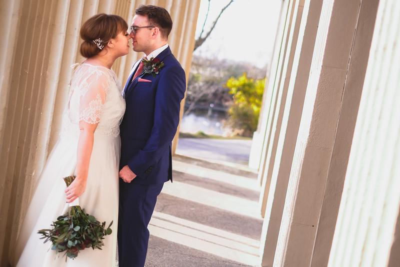 Mannion Wedding - 291.jpg