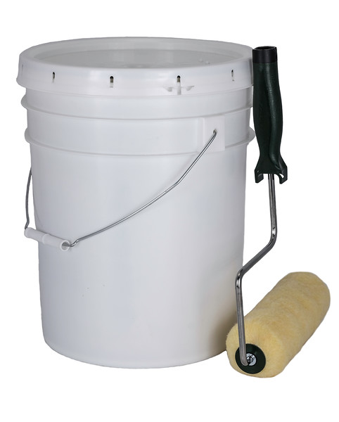 Paint Bucket-XT1B1270.jpg