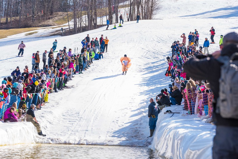 56th-Ski-Carnival-Sunday-2017_Snow-Trails_Ohio-3298.jpg