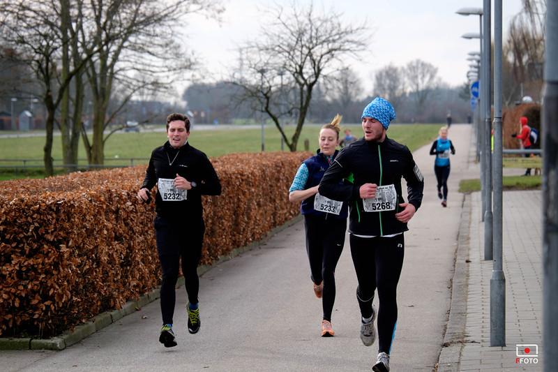 Taastrup løb #500- 12marts2017 -DSCF9513.jpg