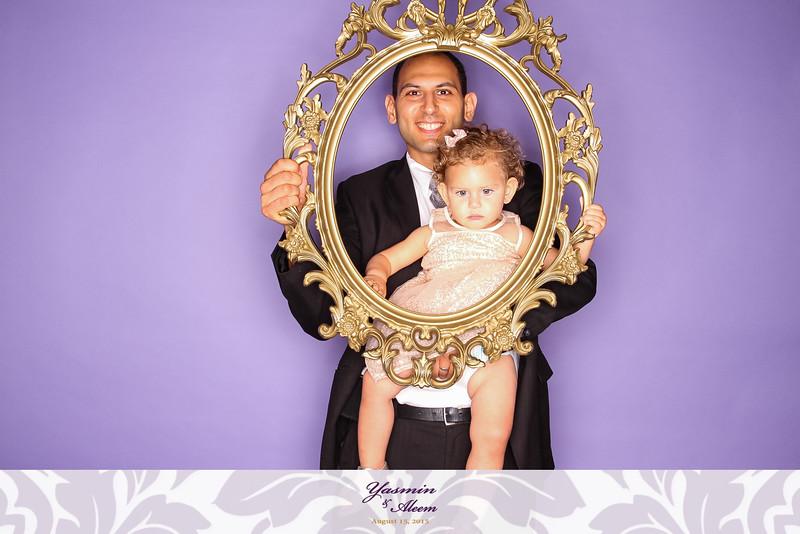 Yasmin & Aleem - 007.jpg