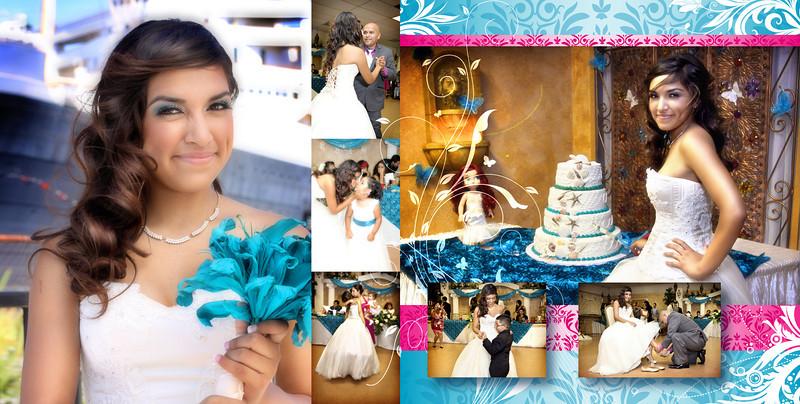 Monica Album 12x12 17-18 .jpg