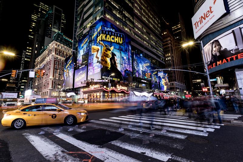 NYC-221.jpg