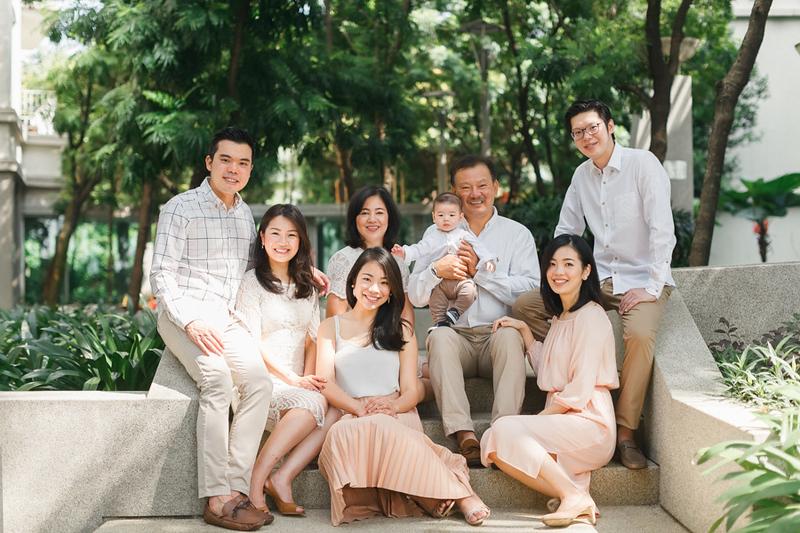 Family-portrait_15.jpg