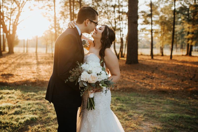 Rowan + Finn Wedding-0622.jpg