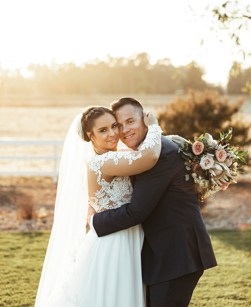 Alexandria Vail Photography Wedding Taera + Kevin 949.jpg