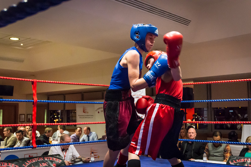 -Boxing Event March 5 2016Boxing Event March 5 2016-15830583.jpg