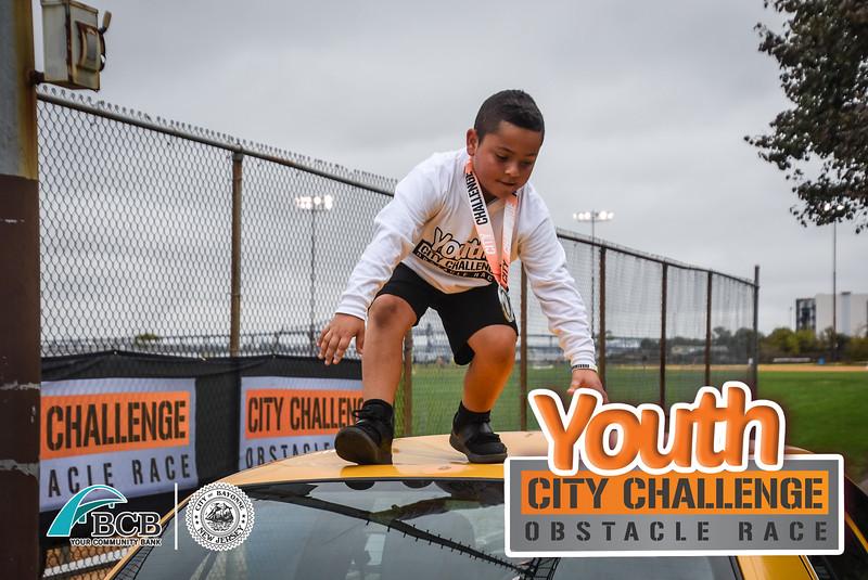 YouthCityChallenge2017-1281.jpg
