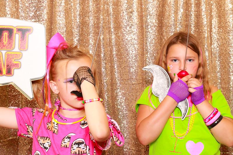 Photo booth fun, Yorba Linda 04-21-18-129.jpg
