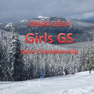 2014-03-06 State-GirlsGS