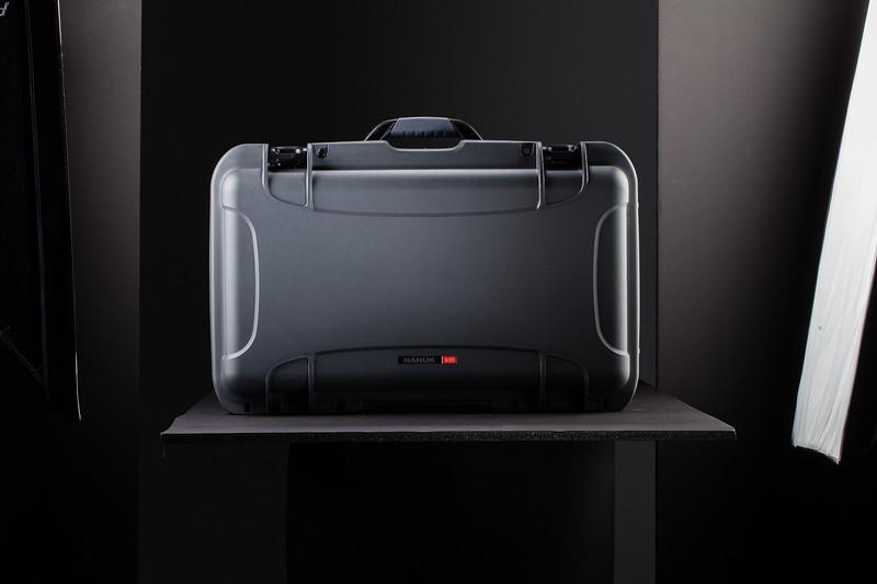 Hard-Case-136.jpg