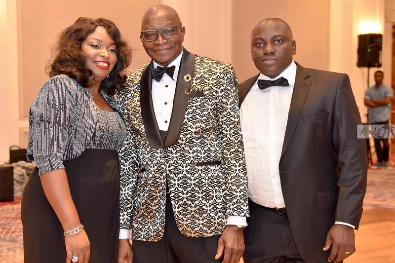 Elder Niyi Ola 80th Birthday 563.jpg