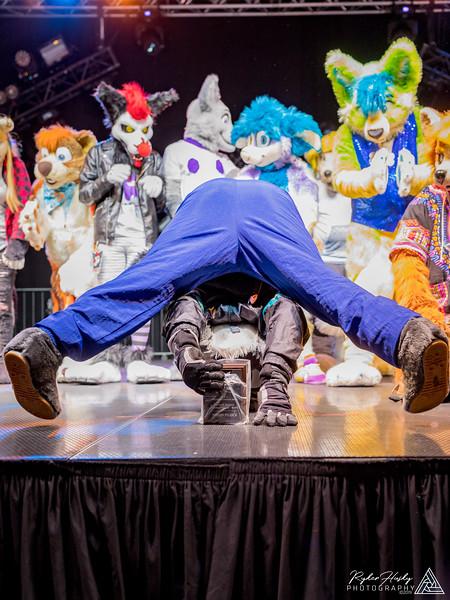MFF 2018 Dance Comp-3470.jpg