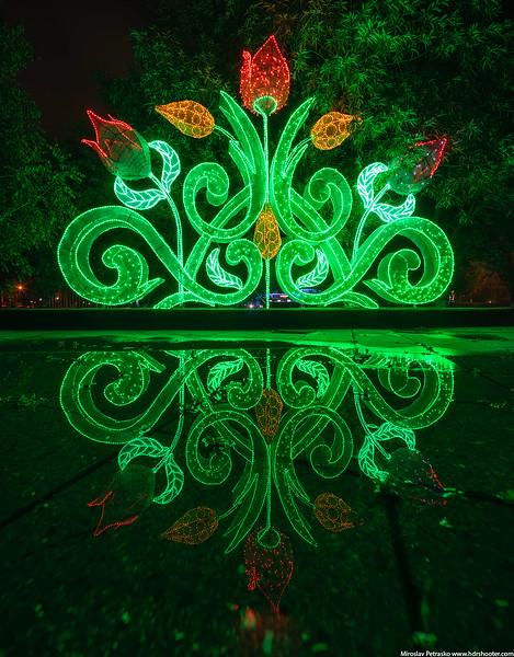 Astana-IMG_7932-Pano-web.jpg