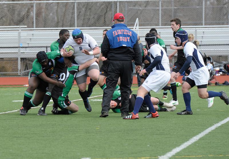 rugbyjamboree_139.JPG