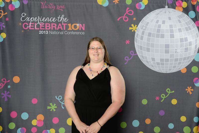 NC '13 Awards - A1-659_41241.jpg