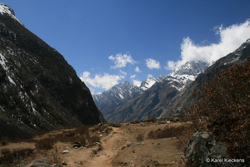 Trek_022_Sindum-Kyangin Gompa.jpg