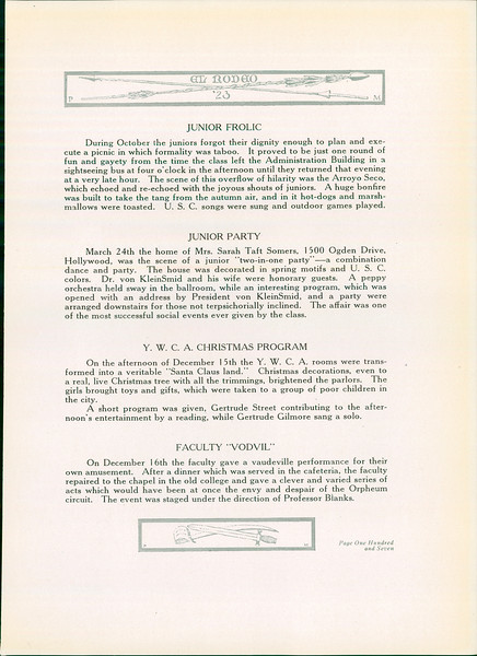 uschist-er-1923~0127.jpg