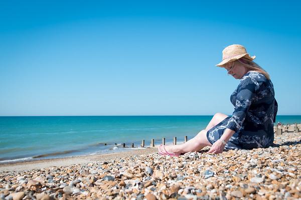 Janine Lowe Beach-06.jpg