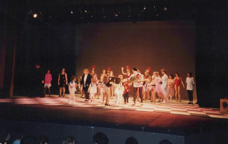 Dance_0348.jpg