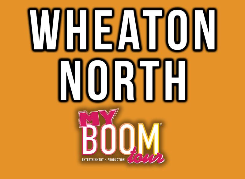Wheaton North.png