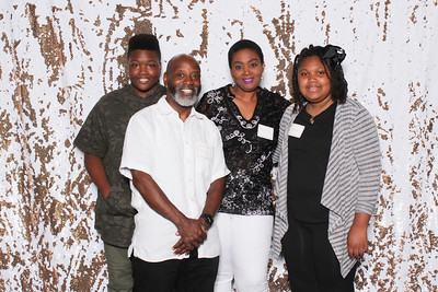 Vidant Reunion 2018 - Greenville, NC