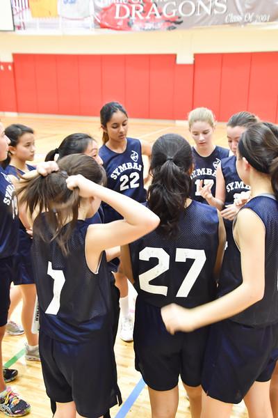 Sams_camera_JV_Basketball_wjaa-0556.jpg