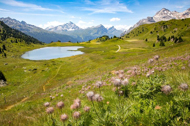 Cufercal-und-SB-Klettern-2019-5525.jpg