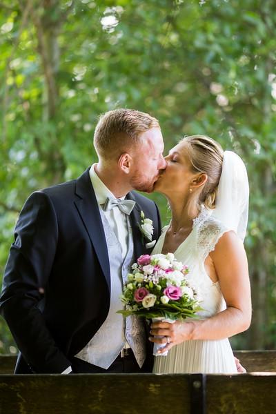 La Rici Photography - Wedding Memmingen 057 Photo_.jpg