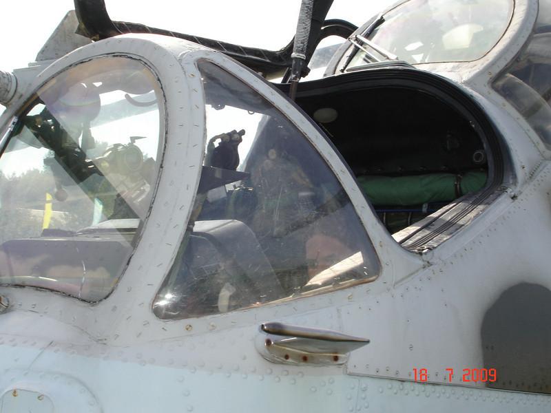 2009-07-18 Отпуск Беларусь 49.JPG