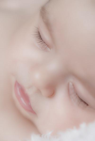 Infants & Children