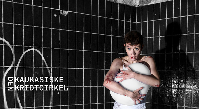 Republique_DenKaukasiskeKridtcirkel_350x193.jpg