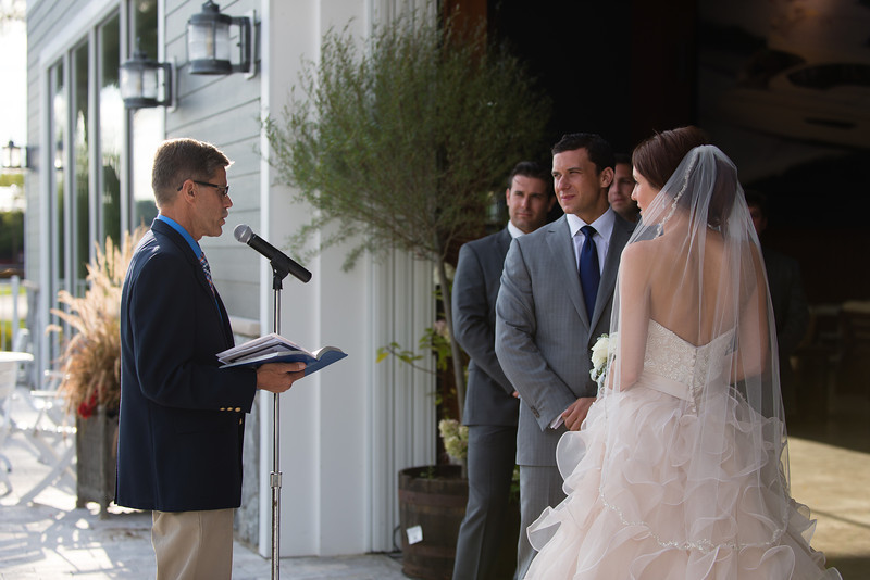 bap_walstrom-wedding_20130906182031_8393
