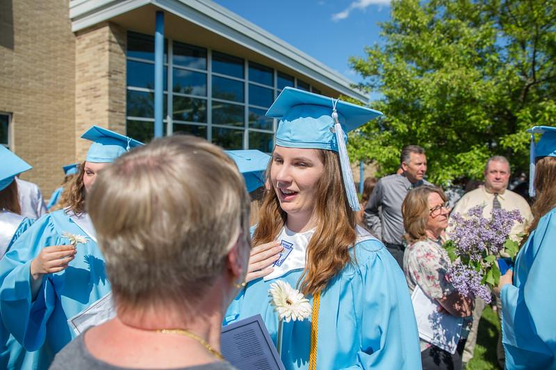 Graduation-458.jpg