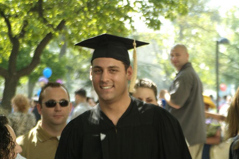 my-graduation-009.jpg