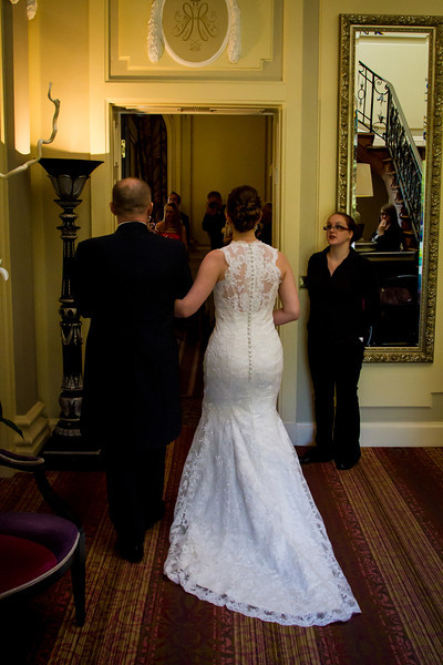 Swindell_Wedding-0414-240.jpg
