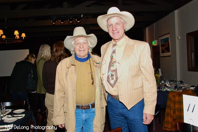 Ramblin' Jack Elliott and Buck Brannaman.jpg