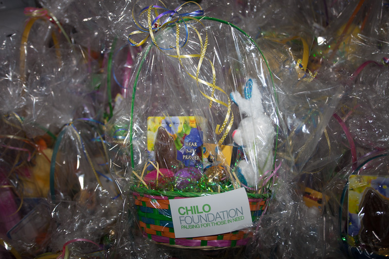 Chio Easter Baskets-7.jpg
