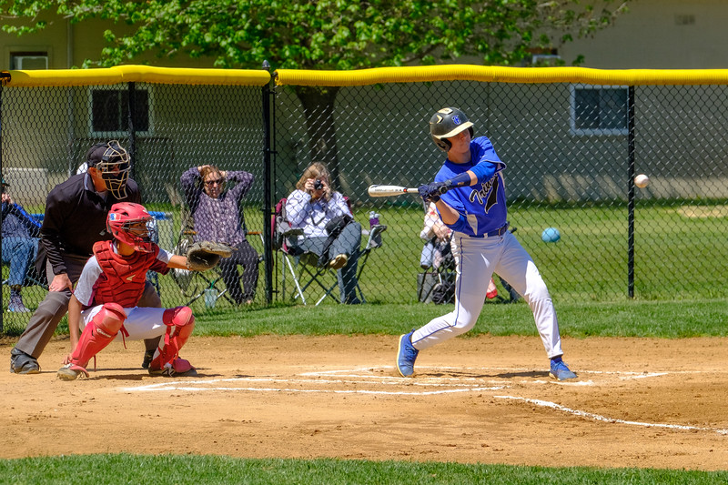 TCS Varsity Baseball 2019-274.jpg
