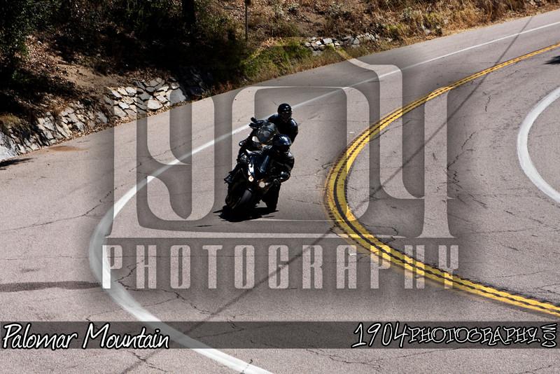 20100807_Palomar Mountain_0995.jpg