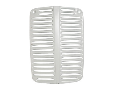 MASSEY FERGUSON 35 SERIES FRONT GRILLE 826812M91