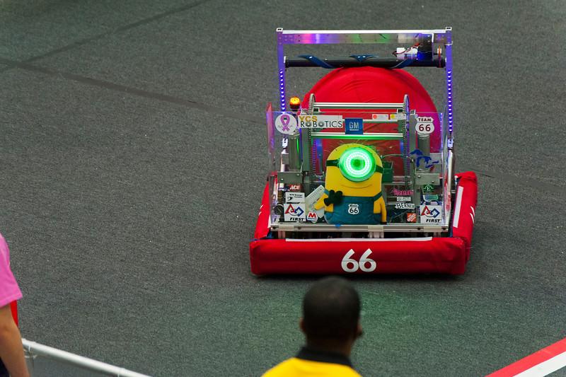 20140322 Andrew Robotics-9153.jpg