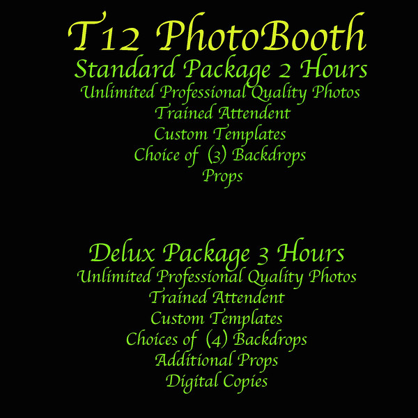 T12 Photobooth Packages 2&3..jpg