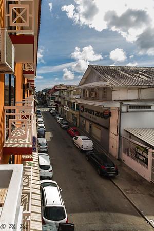 GUYANE-2016