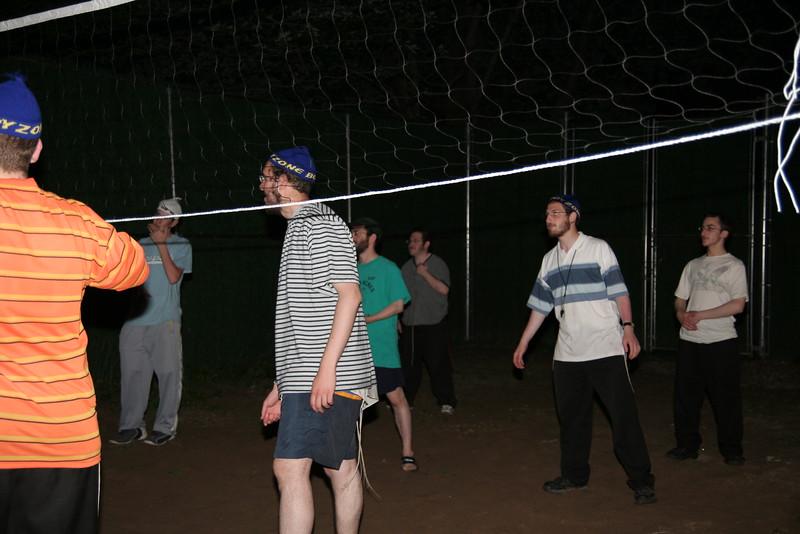 kars4kids_volleyball (5).JPG