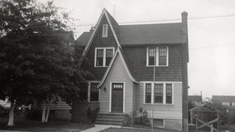 408 WALLINGFORD 1936.jpg