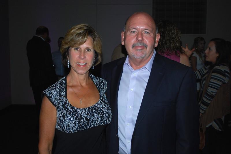 Debbie & Carl Simpson.jpg