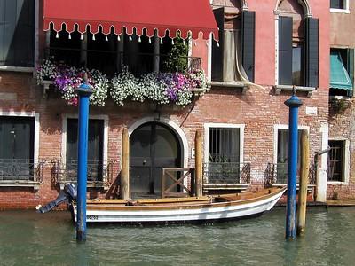 Italy - 2003
