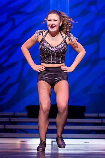 Miss_Iowa_20160610_185228.jpg